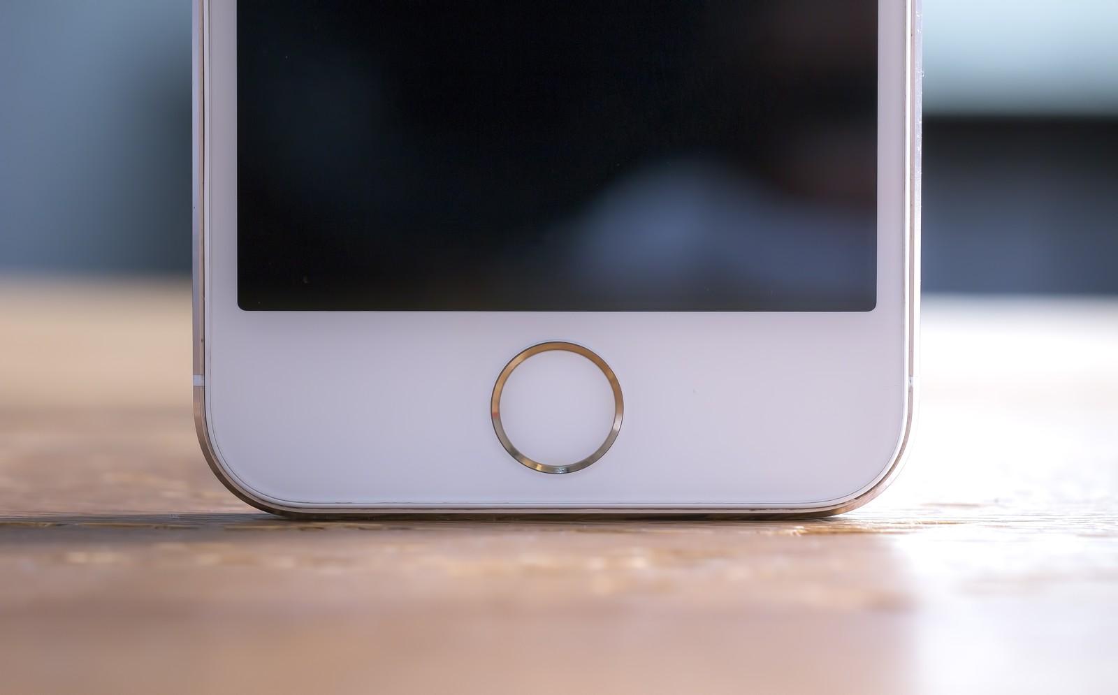 知っておきたい、iPhoneのリセットによる強制再起動