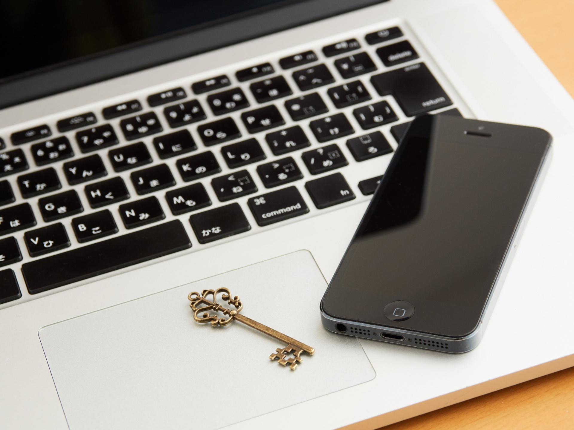 iPhoneを買って最初にするに必要なアクティベーションについて