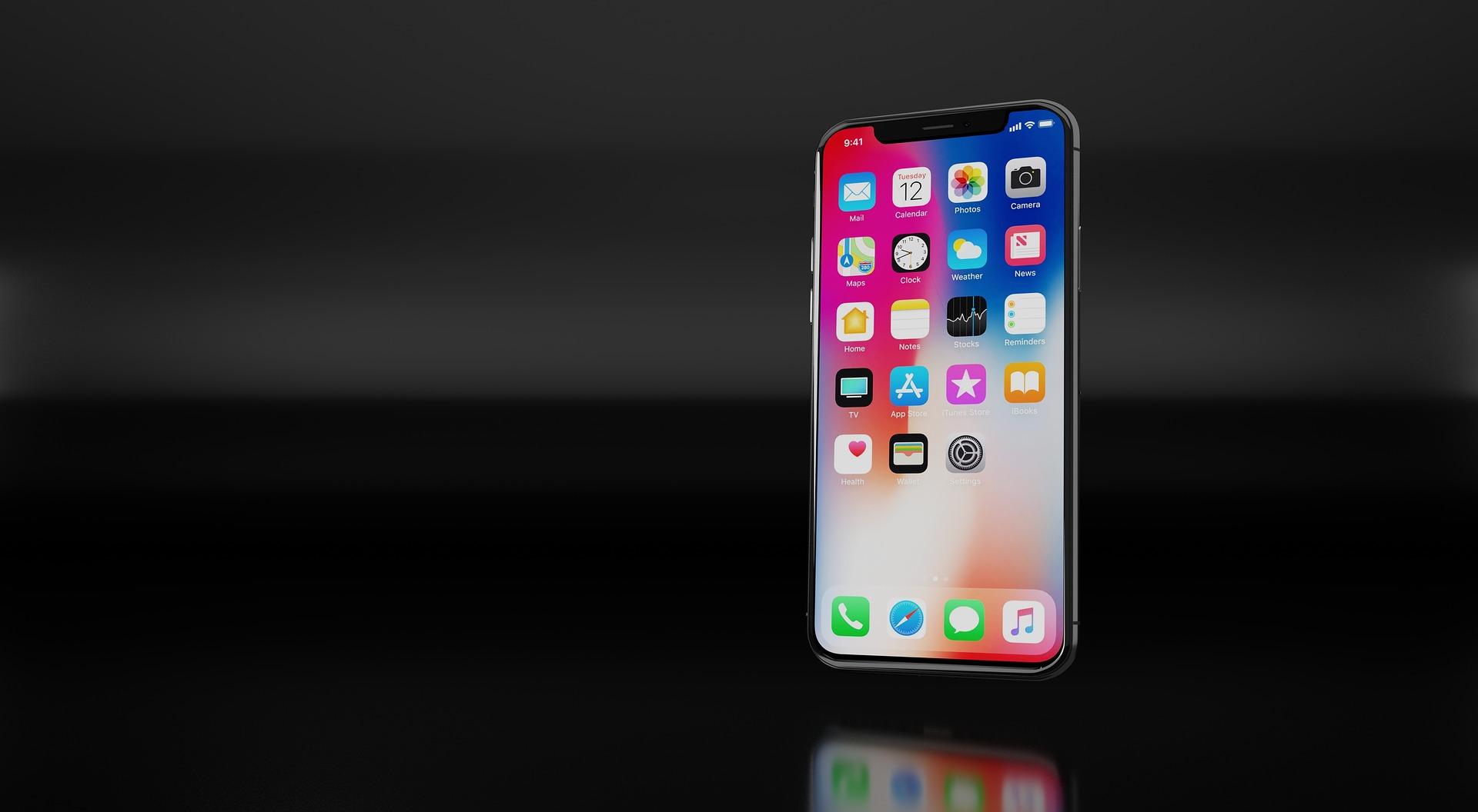 iPhone Xの予約購入の賢い方法を知る|手続きに必要な物とは
