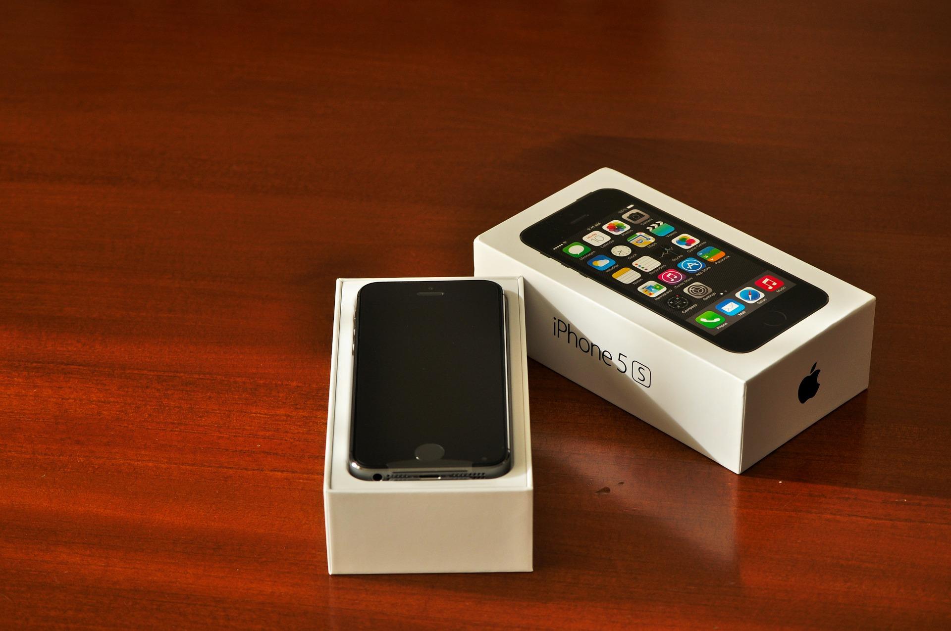 iPhoneのメルカリ出品方法 出品・購入時の注意点まとめ