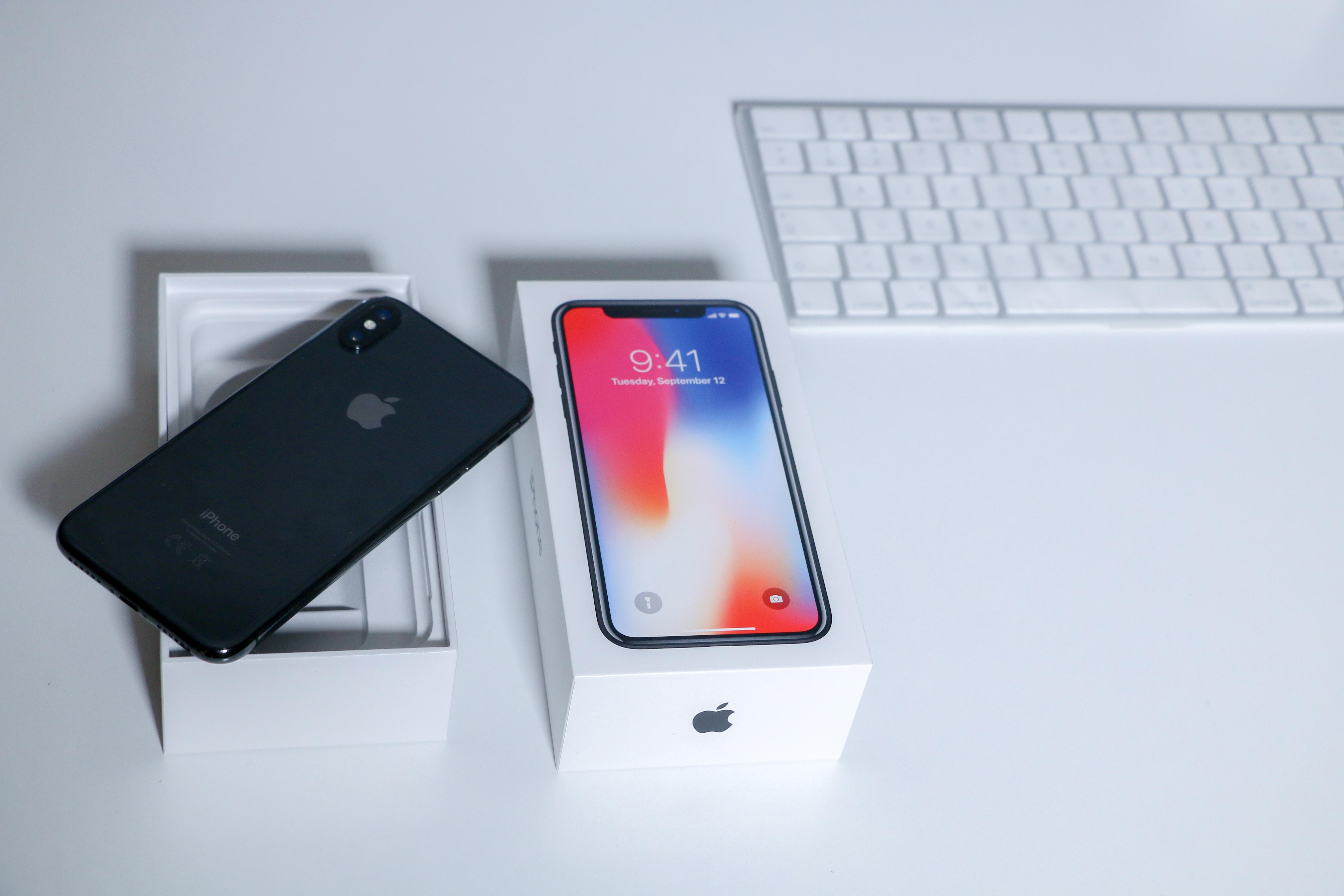 iPhoneの契約更新 更新月の確認方法と乗り換えタイミング