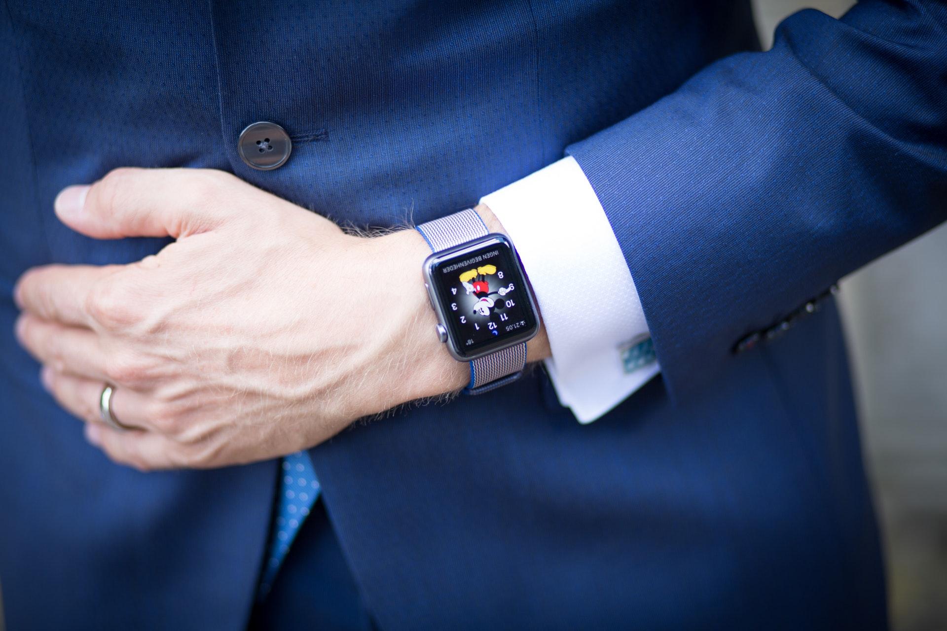 Apple Payの引継ぎ方法|iPhoneへ機種変更後の注意点