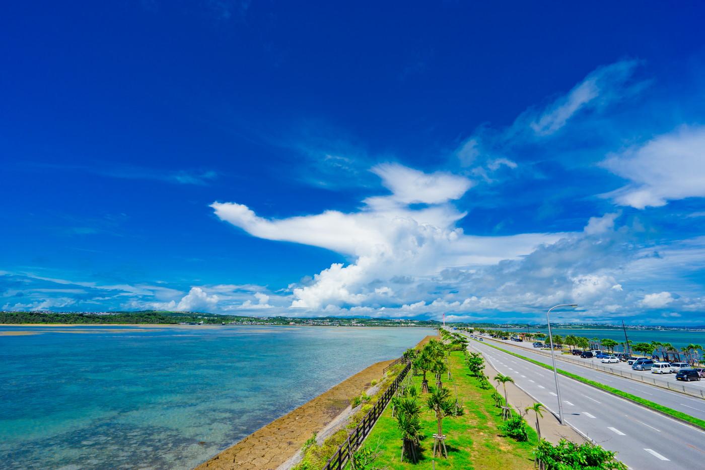 沖縄・那覇市のauショップ|iPhoneの予約/購入