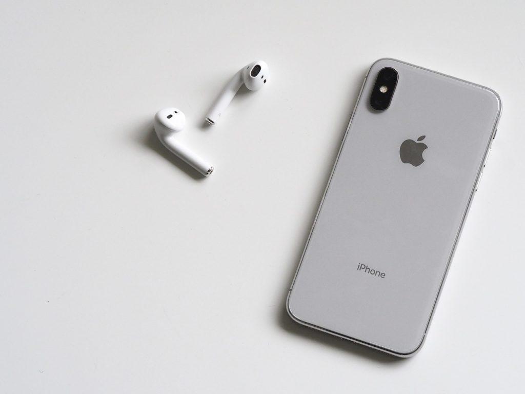 ソフトバンクのiPhone XS 価格・特徴・機種変更の手続き方法を紹介