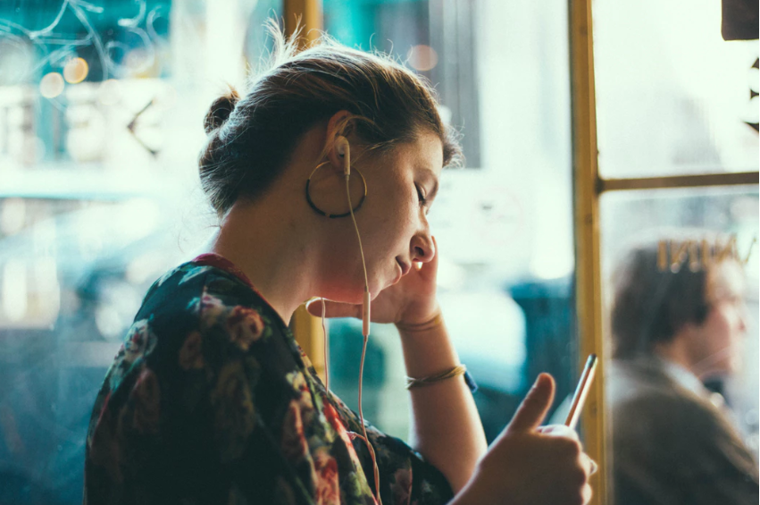 Xperiaでハイレゾ音源を聴く|無料アプリ・おすすめイヤホン