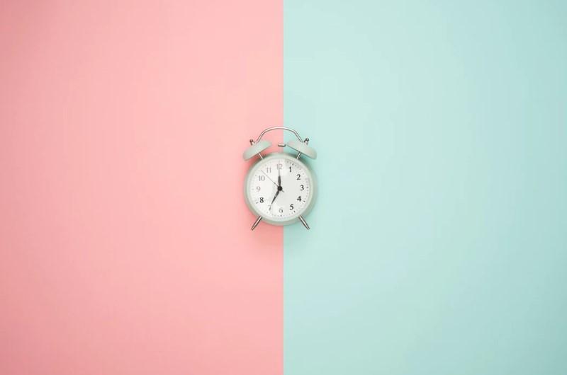 ドコモの機種変更にかかる時間は?必要なものとデータ移行手順・時間短縮する方法