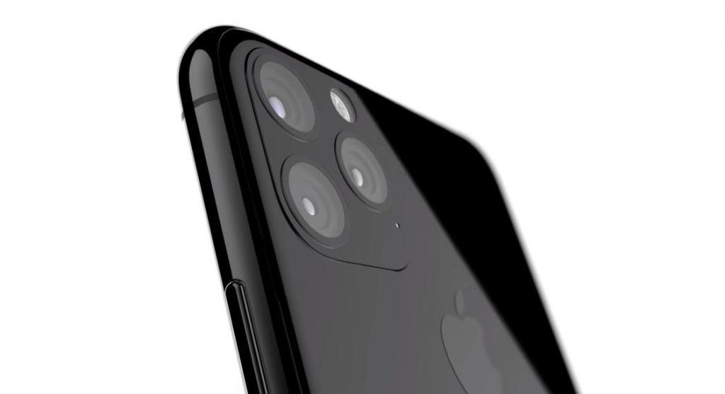 2019年新作iPhone 11/11 Pro/11 Pro Maxの予約方法・発売日 価格・スペック・デザイン
