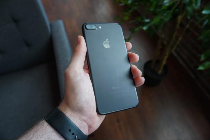 ドコモでiPhone XRに機種変更する方法|キャンペーンと必要なもの