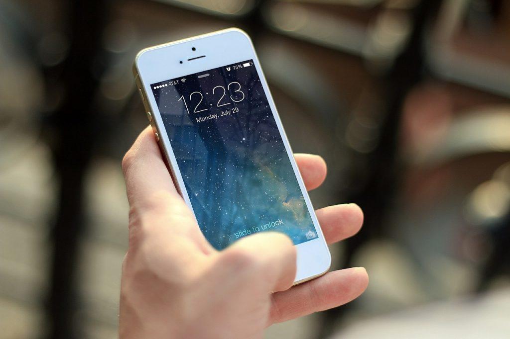 初めてのiPhoneをおすすめする理由|お得な使い方・選び方