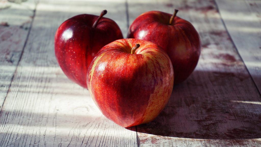 iPhoneのリンゴループ対処法・直し方・修理料金まとめ