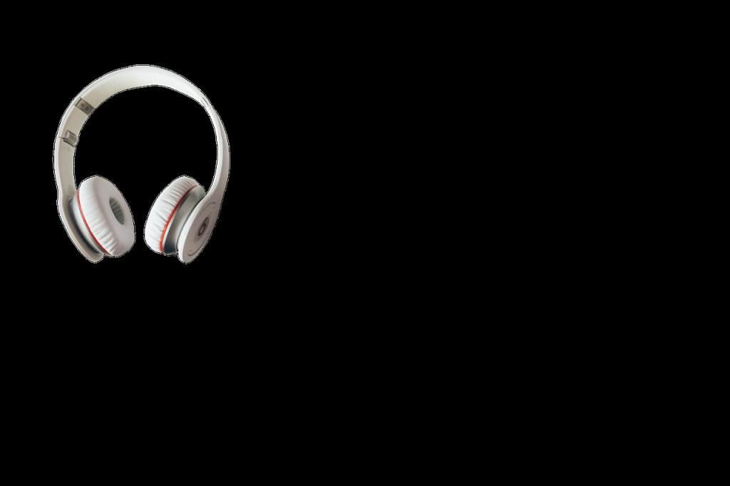 iPhoneでハイレゾを聴く方法|おすすめ機器と無料再生アプリ