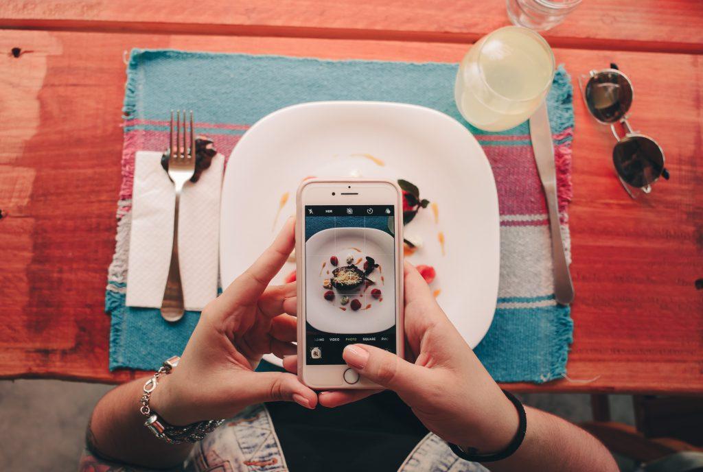 Androidのカメラアプリおすすめ5選!高画質で綺麗に撮れる