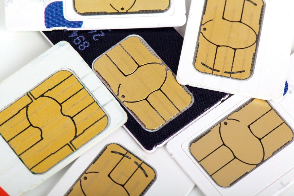 ソフトバンク回線の格安SIMおすすめはここ!人気10社を比較した結論【2021最新】