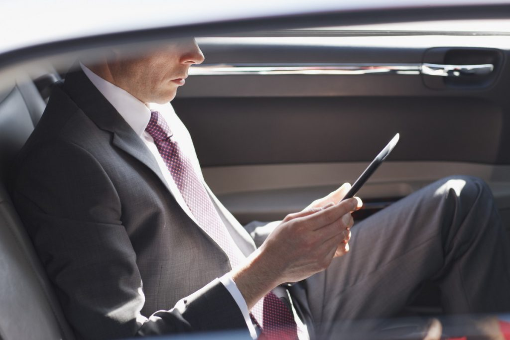 iPhoneのWiFi設定方法とエラーの解決法|WiFiを飛ばす方法も紹介
