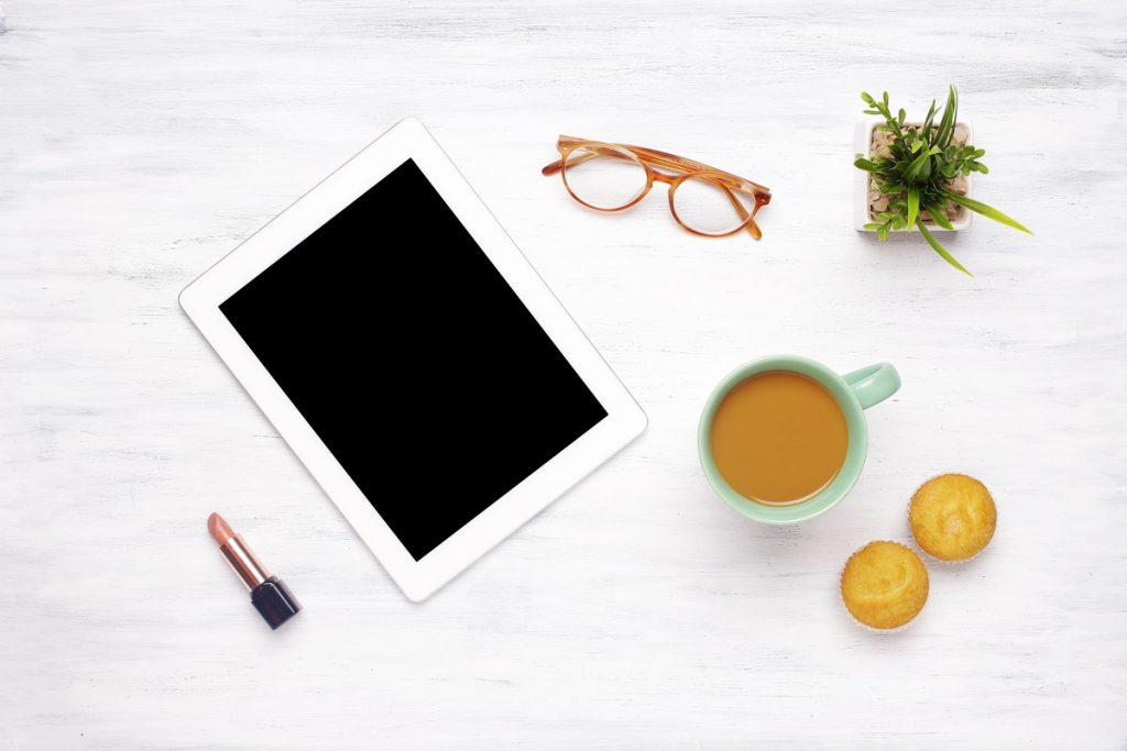 Androidタブレットでできることを解説と活用法!おすすめタブレット11選