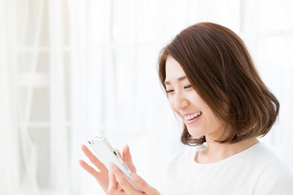 iPhoneの購入日を確認したい|様々な確認方法を紹介