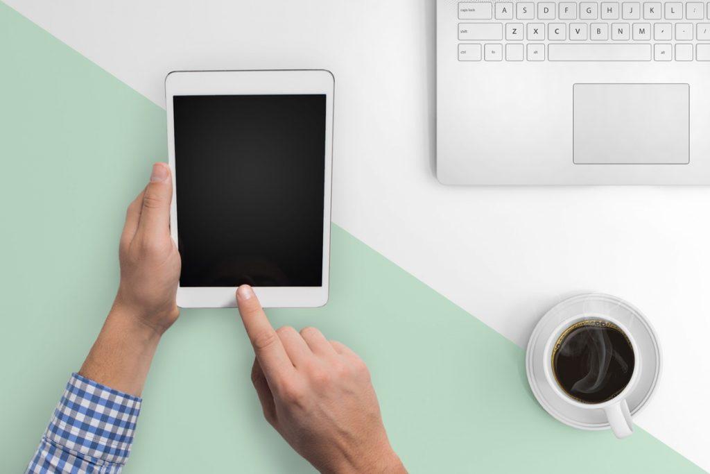 [2021年]WiFiタブレットおすすめ10選!LTEモデルとの違い・できること