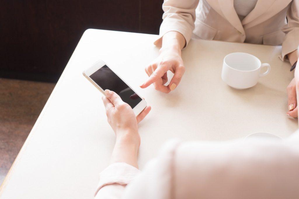【2021年】SIMフリースマホ人気おすすめ15選|格安SIM・キャリアの安いスマホ