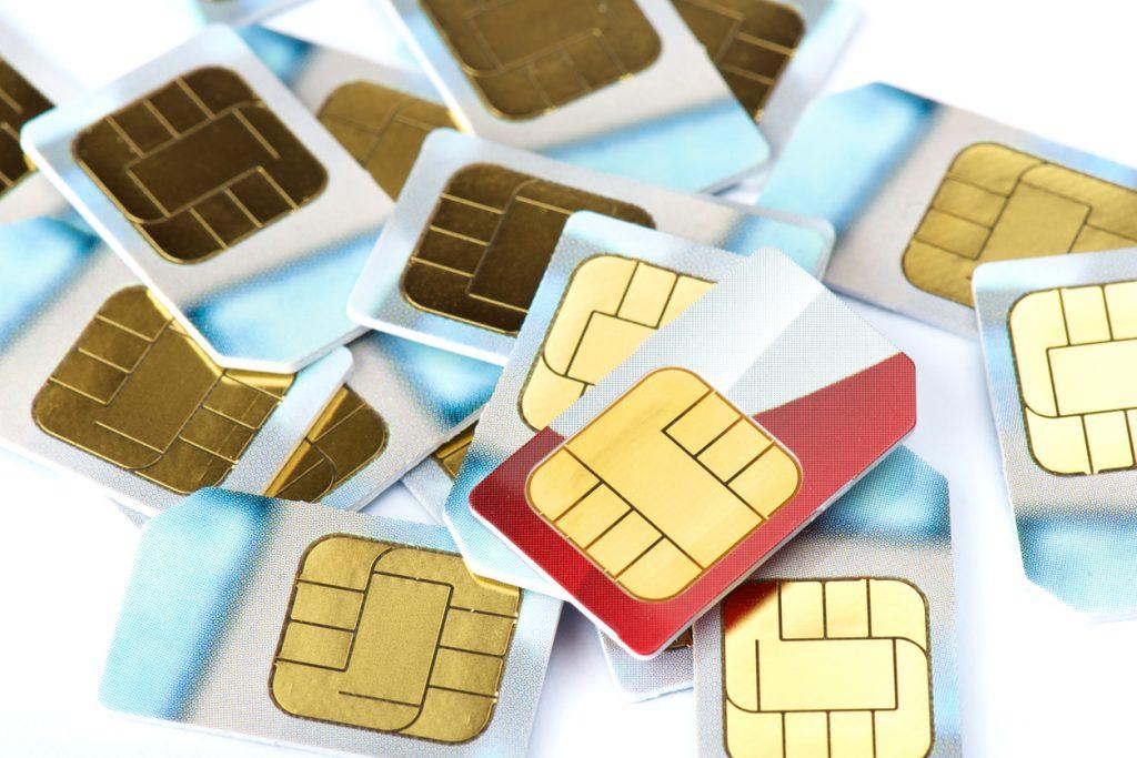 格安SIMとモバイルWiFiルーターで携帯料金を節約する方法まとめ