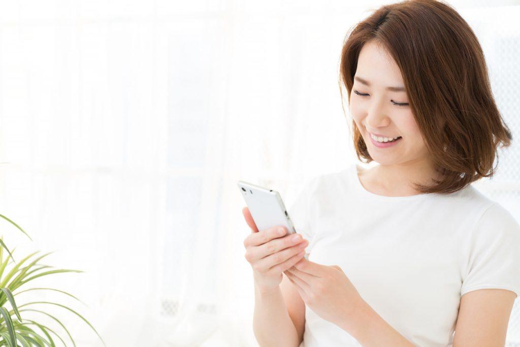 LINEモバイルの解約方法・違約金・注意点 違約金0円で乗り換える手順解説