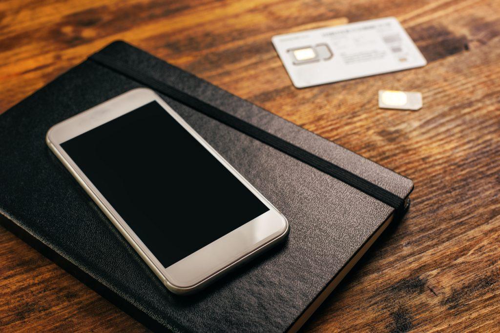 格安SIMを口座振替で契約できる会社とプラン|注意点も解説
