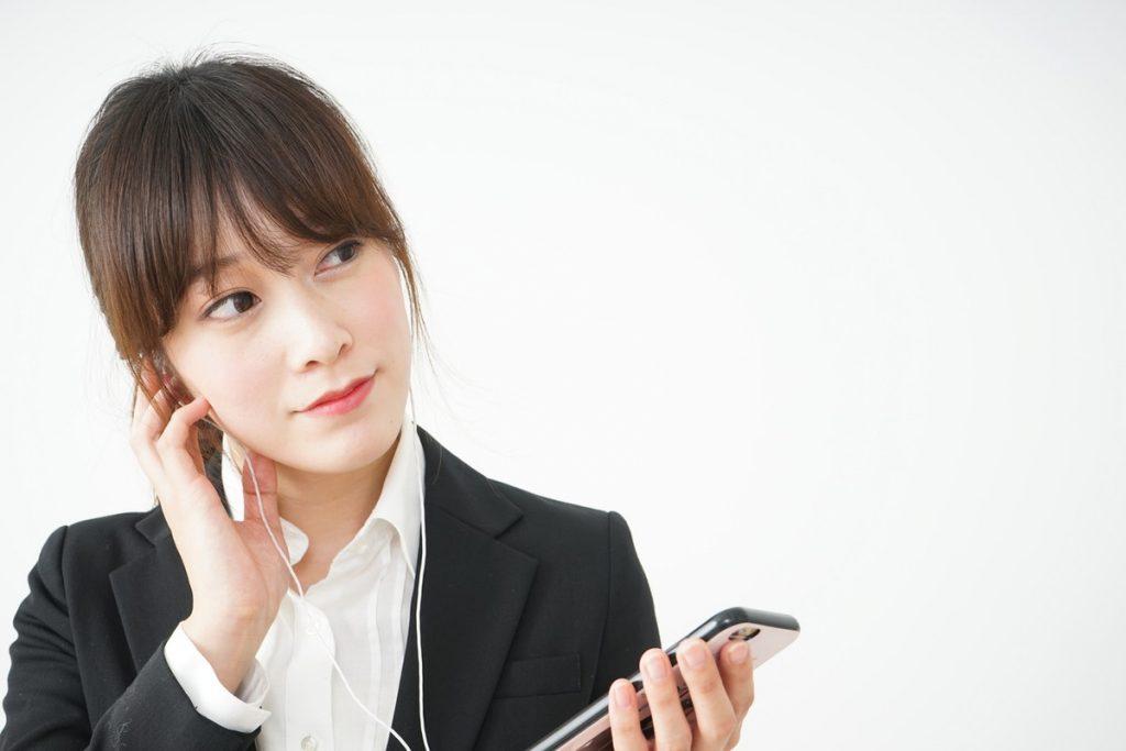 b-mobileの解約・乗り換え方法!違約金0円で解約する・SIM返却手順