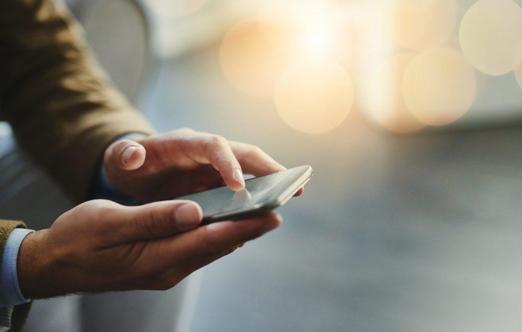災害時での格安SIMは利用可能か|おすすめアプリを導入した対策