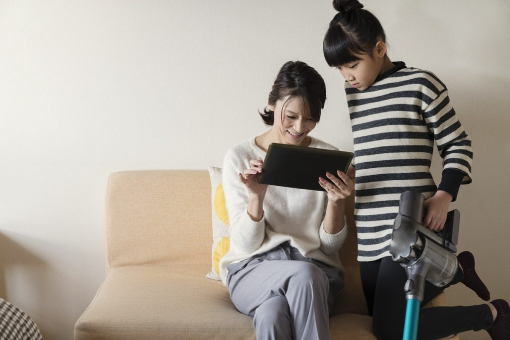 [2020最新]キッズ携帯おすすめ7選|ドコモ・au・ソフトバンクの子供向け携帯