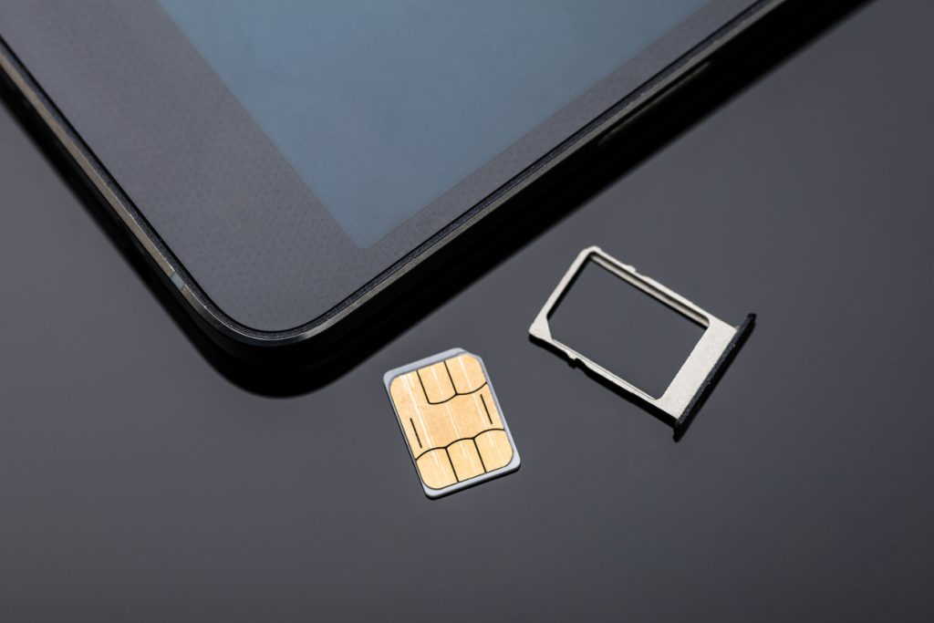 法人契約できる格安SIMおすすめ7社|法人向けメリット・注意点・料金プラン