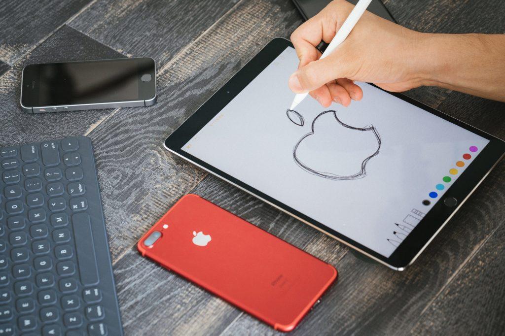 iPadおすすめモデルと選び方!1番おすすめのiPadはこれだ[2021年]