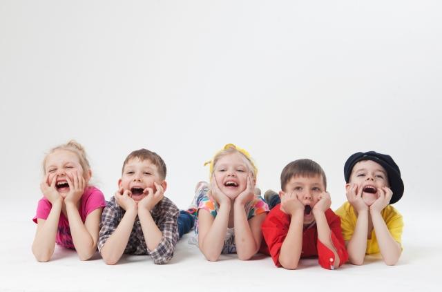 小学生にスマホは当たり前!子供に持たせたいおすすめ格安スマホ