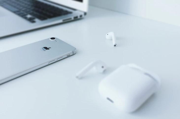 【完全版】Apple Musicの使い方|料金・特徴・できることまとめ