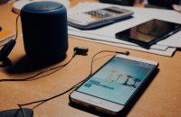 【2020年4月】ワイモバイルおすすめスマホ11機種|機種変更したいiPhone・Androidスマホ