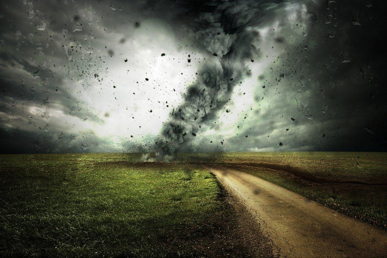 災害時、格安SIMの速度・電波は大丈夫?災害時通話は使えるか・繋がりにくいか解説