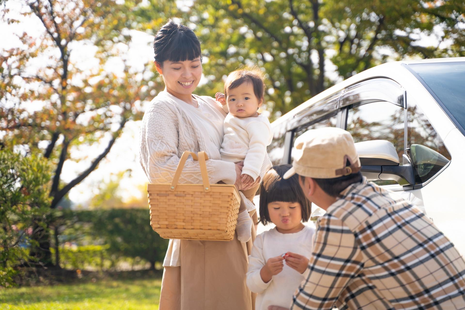 [2021年]家族でスマホはどこが安い?スマホ代平均とおすすめスマホ会社