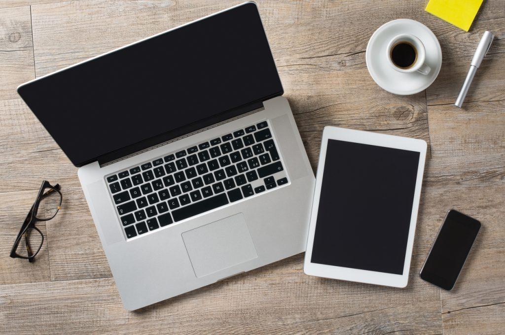 WiFiのマークの種類と意味を解説|不具合の原因と対処法も紹介