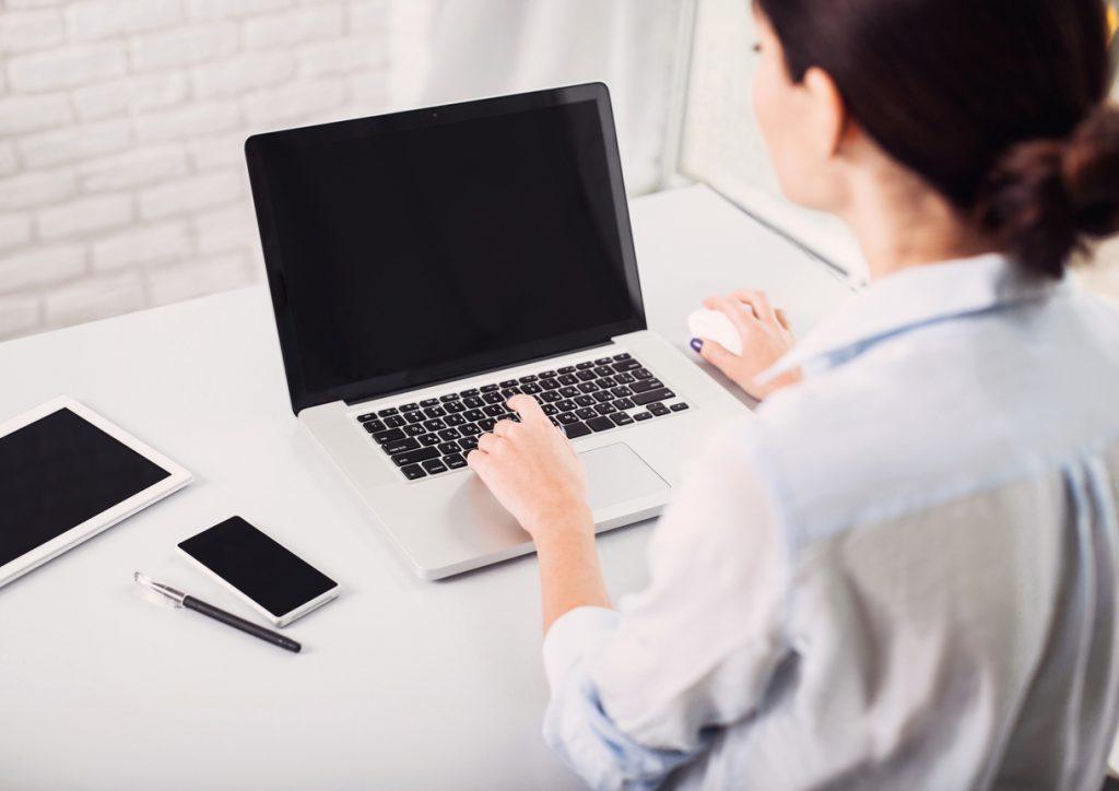 WiFiが接続できない時の対処法|原因と確認方法も解説