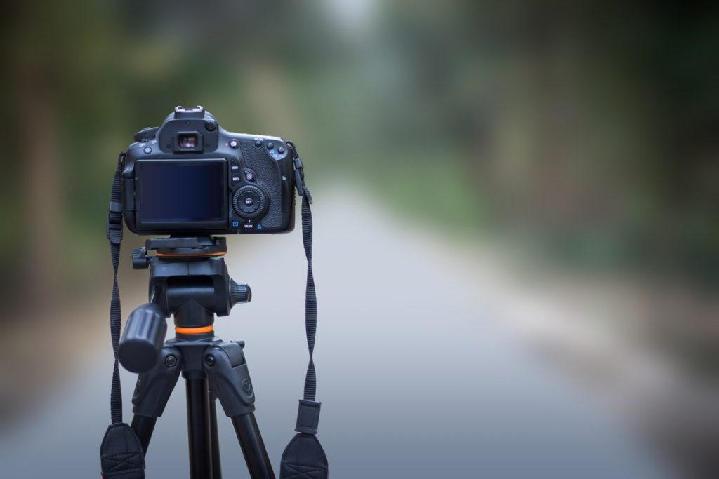 Bluetoothカメラのおすすめとは|メリットや選び方について