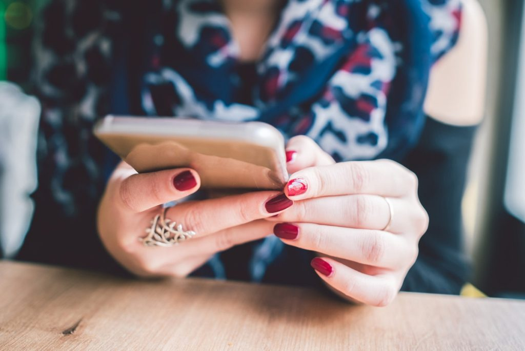 ネットで読めるBookLive!とは?利用方法や魅力を紹介
