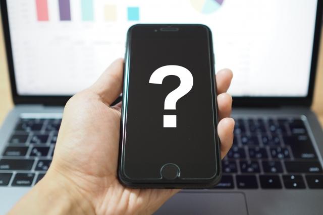 【完全版】ワイモバイルの料金シミュレーションが一目で!iPhone・スマホ機種別料金