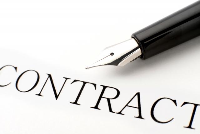 ワイモバイル契約方法と必要書類・手続き方法|店舗もオンラインもキャンペーンでお得に