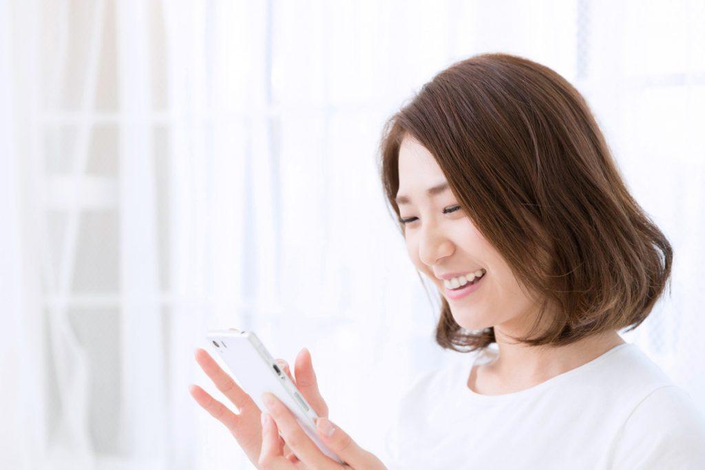 イオンモバイルの機種変更方法・手順【2020年最新】注意点・キャンペーン紹介!
