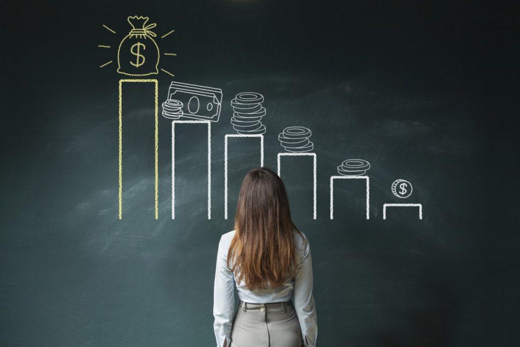 ドコモ光の工事費はいくらかかる?ケース別の費用や節約の方法