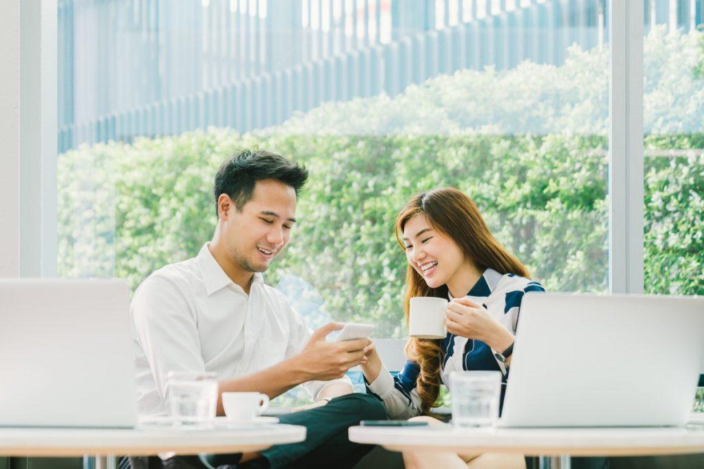 楽天モバイルWiFi by エコネクトの詳細について解説