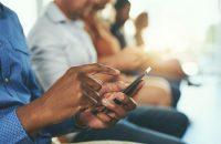 ソフトバンクのポケットWi-Fiをお得に契約する方法 | 料金・速度・注意点もご紹介!