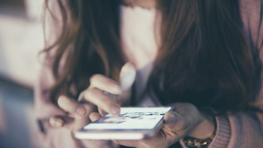 ヤフーモバイルでiPhoneを契約 メリット・注意点・機種変更方法も紹介