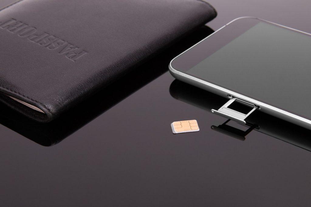 ソフトバンク端末|SIMロック解除方法を詳しく解説