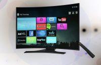 【2020年版】Huluをテレビで見る方法|5つの簡単な方法を紹介