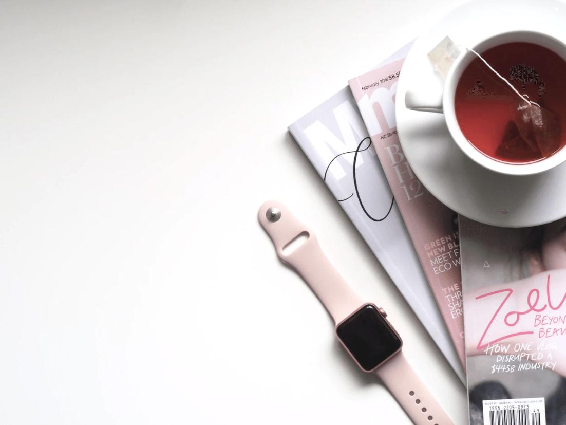 [最新]Apple Watchおすすめ無料アプリ厳選|睡眠・ランニング等便利アプリまとめ