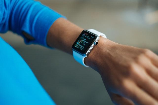 [2021年]Apple Watchを使いこなす16の方法!便利機能/アプリ・できること解説
